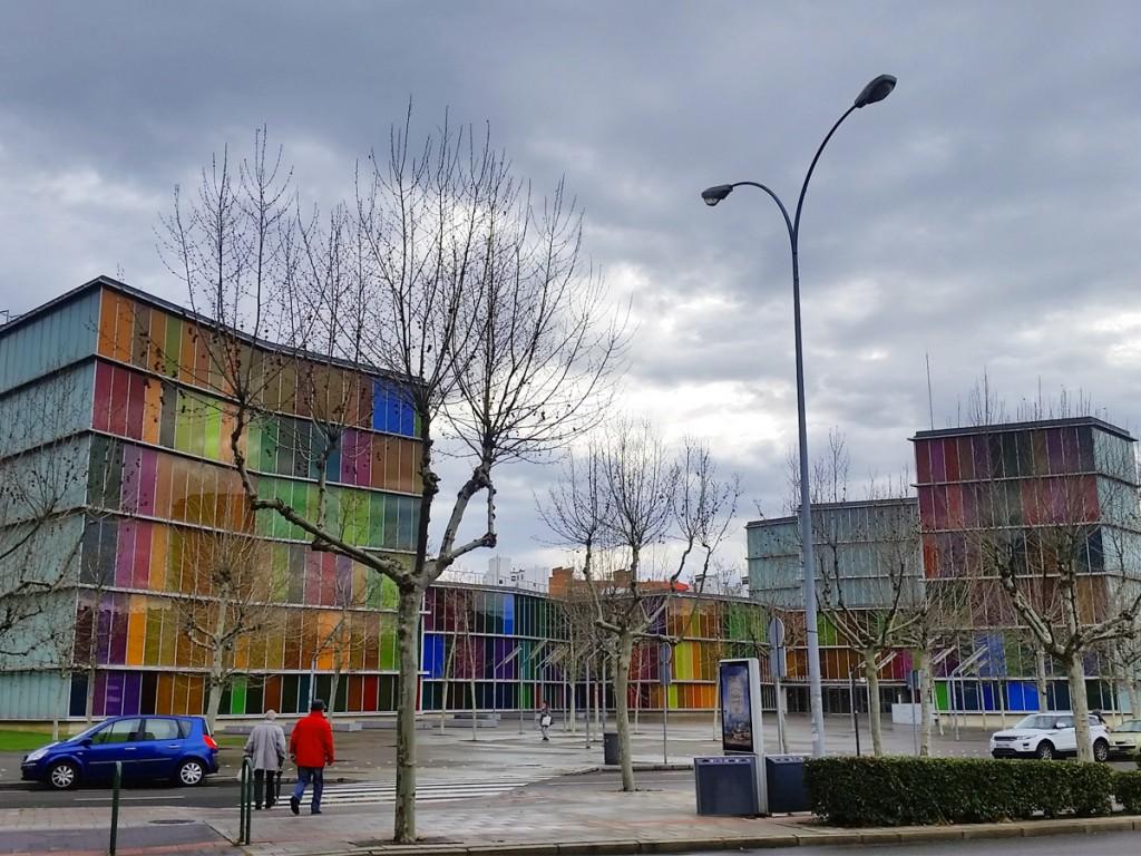 edificio-musac