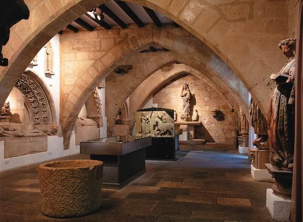 museo-catedralicio-leon