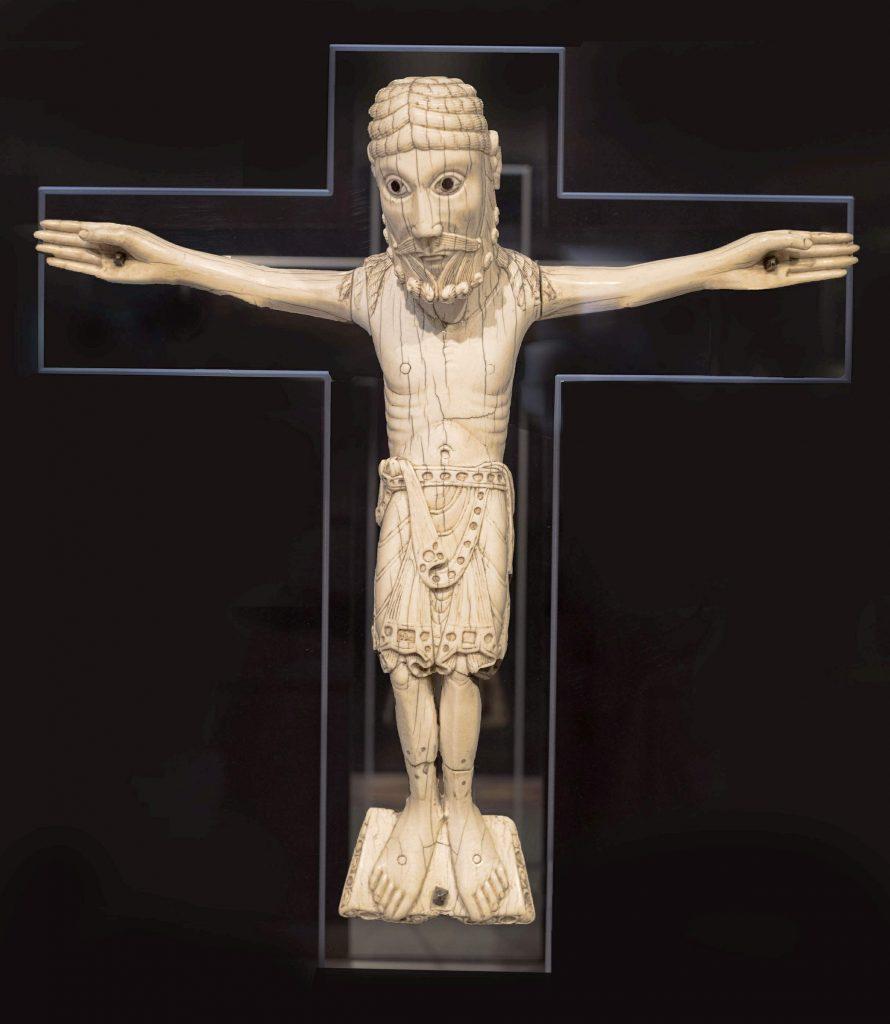 cristo-museo-leon