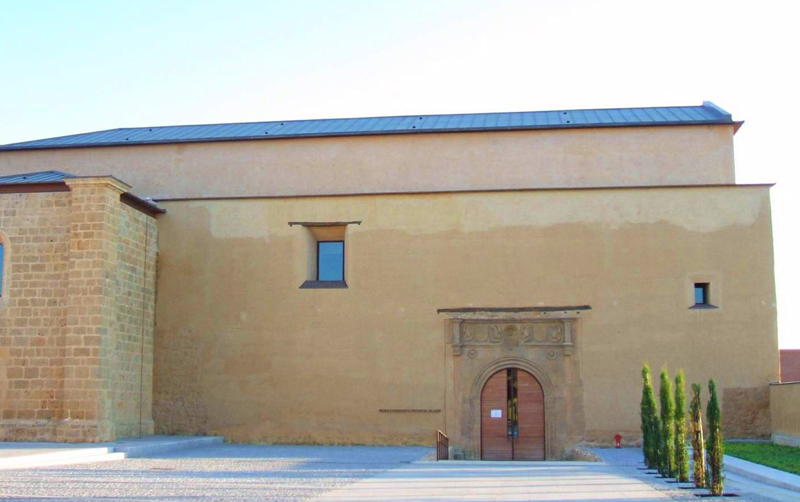 museo-etnografico-leon