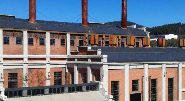 museos-destacados-provincia-leon
