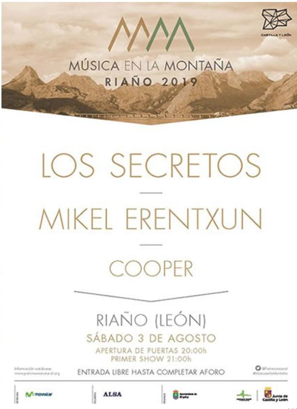 festival-musica-montaña