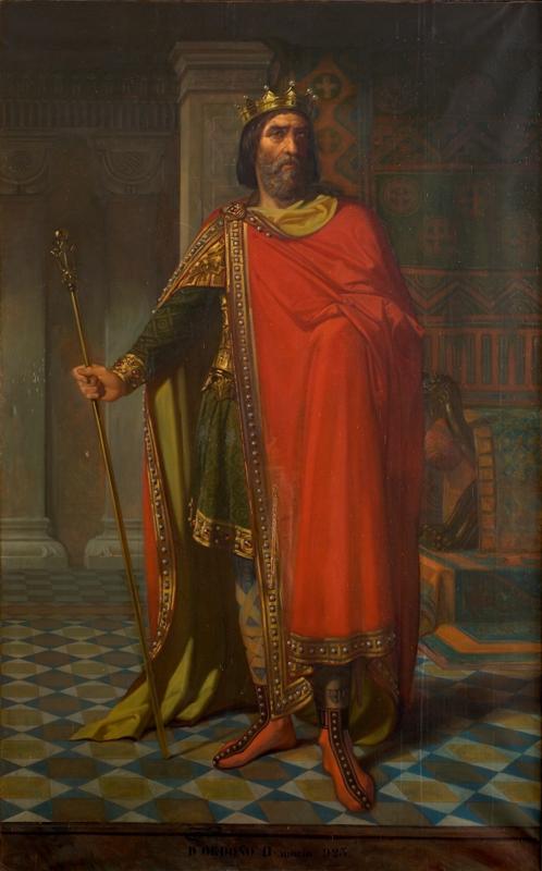 retrato-ordoñoii