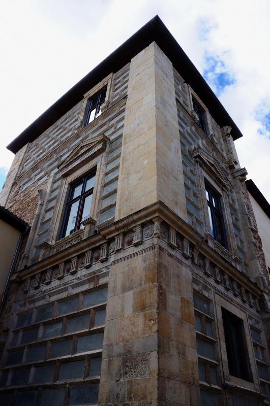 Palacio-conde-luna-leon