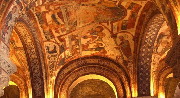 capilla-reyes-leon