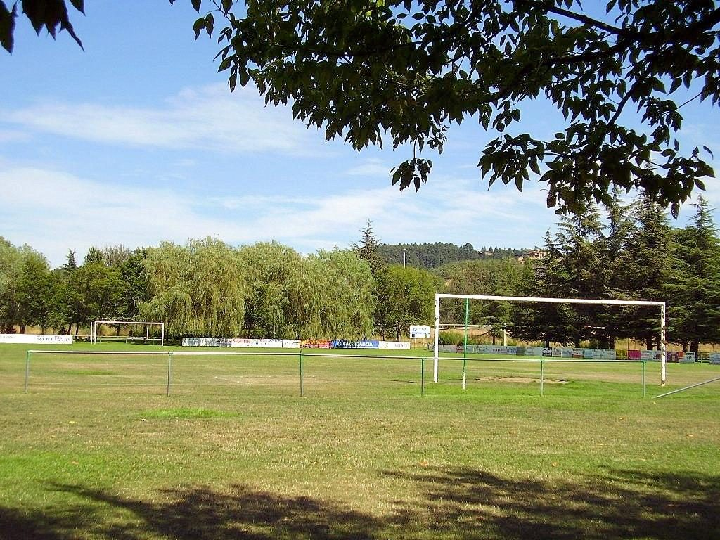 campo-futbol-la-granja