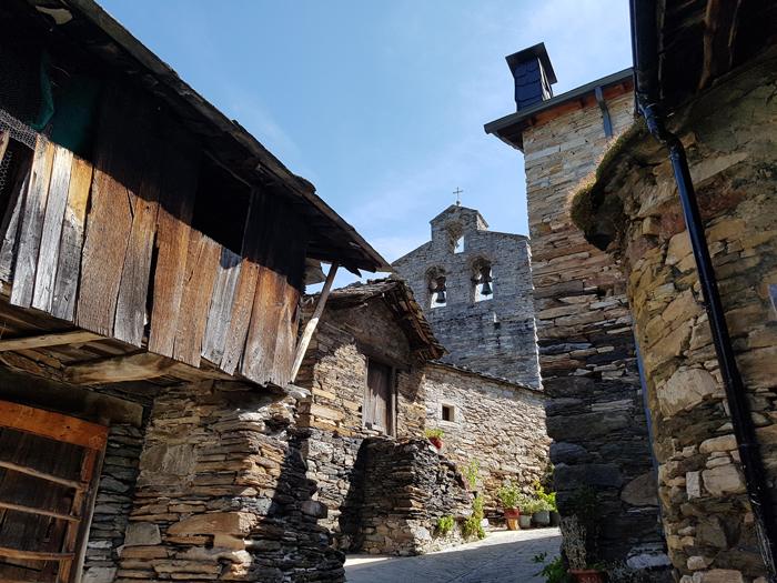 iglesia-peñalba