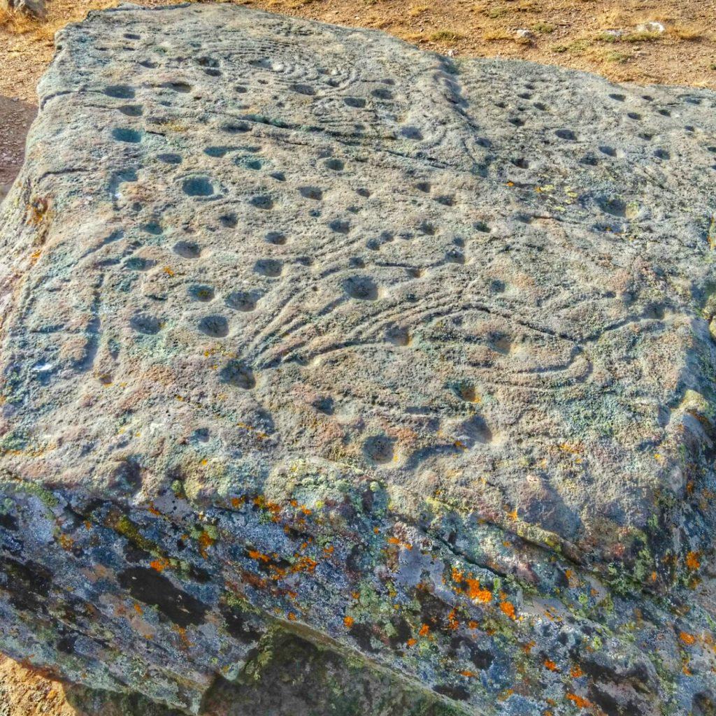 roca-petroglifos