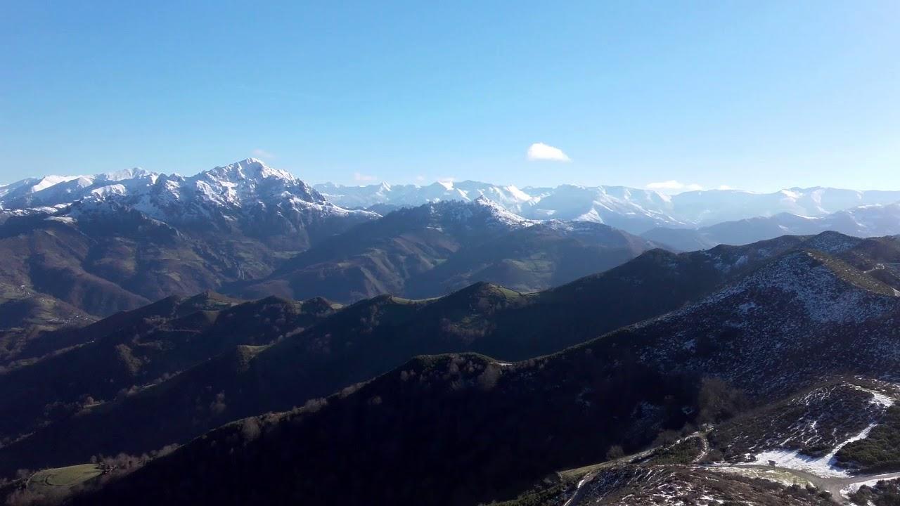 panoramica-pico-3-concejos