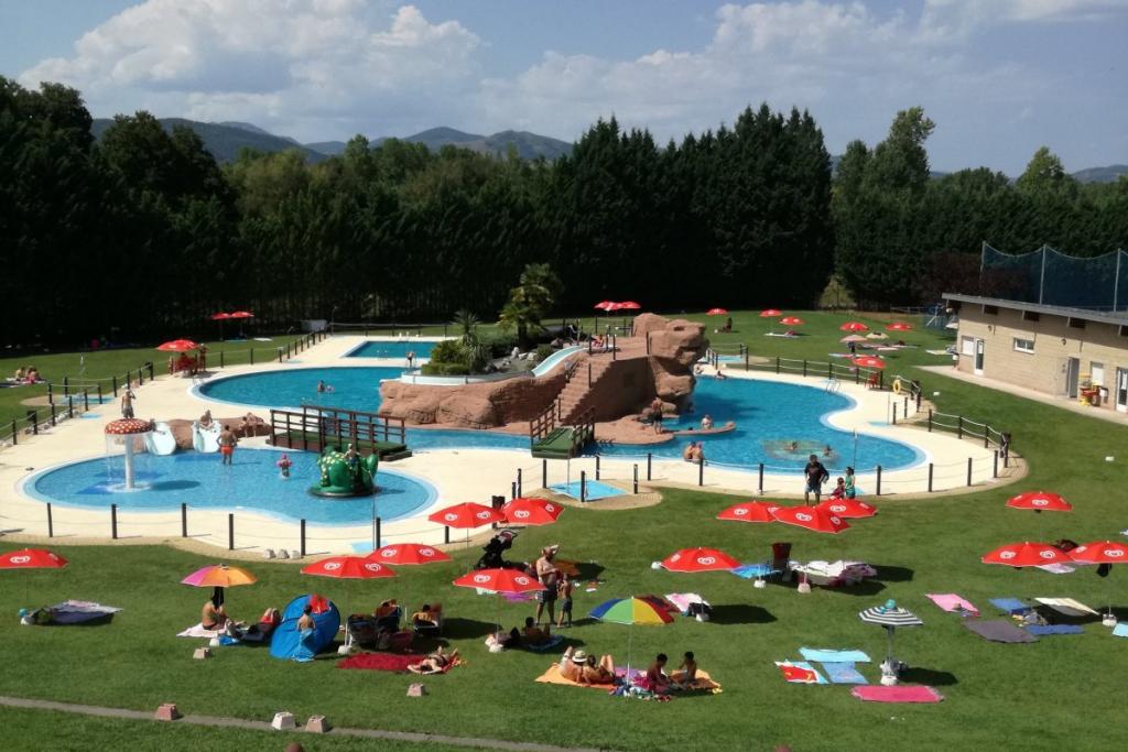carracedelo-piscinas