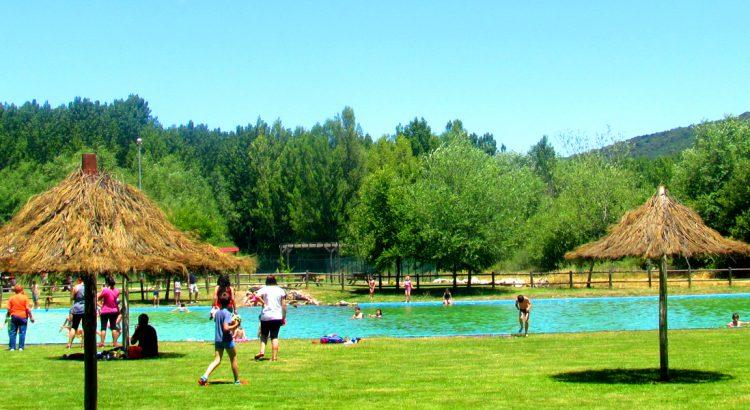 piscinas-fluviales-provincia-leon