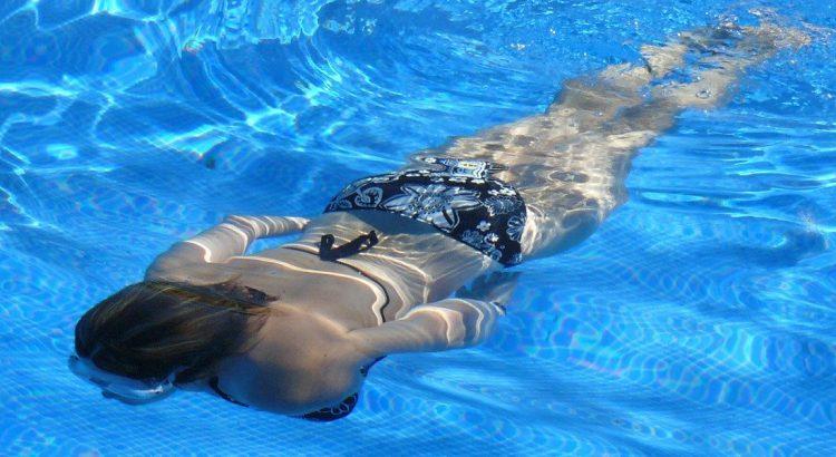 piscinas-de-leon-durante-este-verano