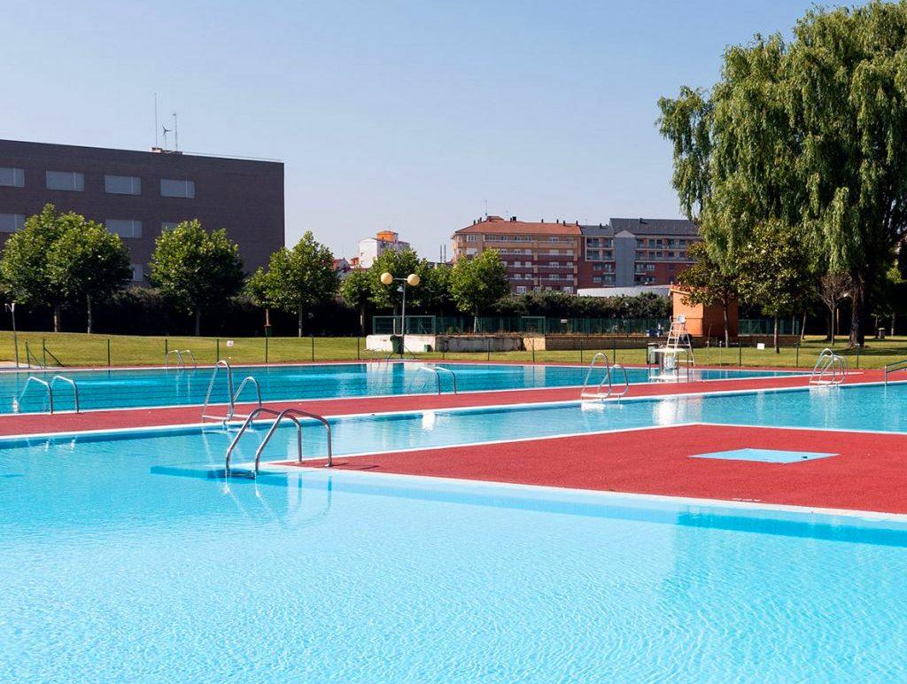 piscinas-la-palomera