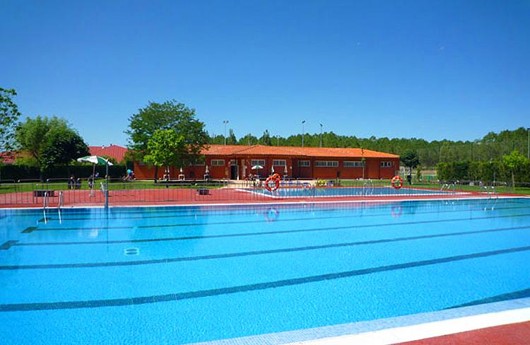 piscinas-santovenia-valdoncina