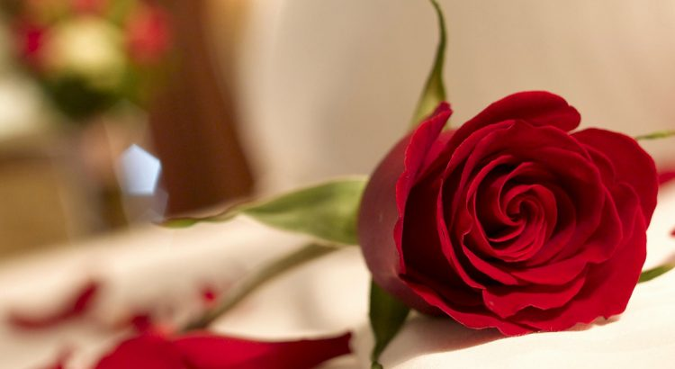 san-valentin-planes-romanticos