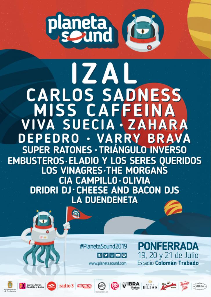 planeta-sound-festival-ponferrada