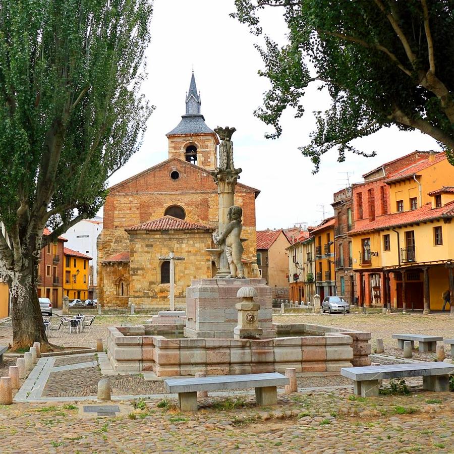 plaza-del-grano