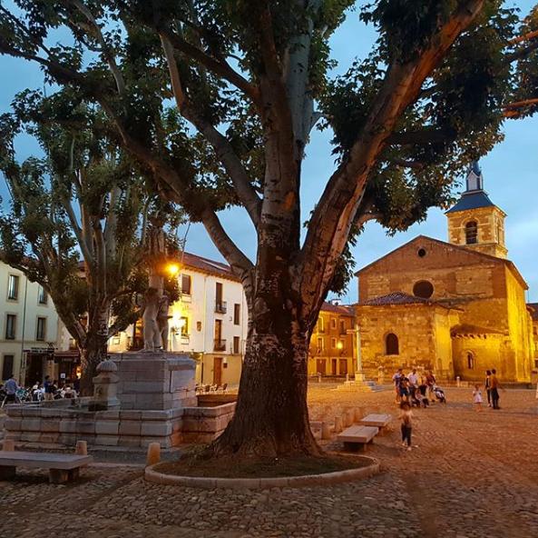 grano-plaza