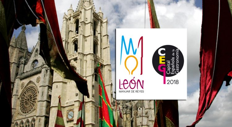 principales-eventos-leon-2018