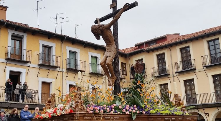 semana-santa-leon-procesiones
