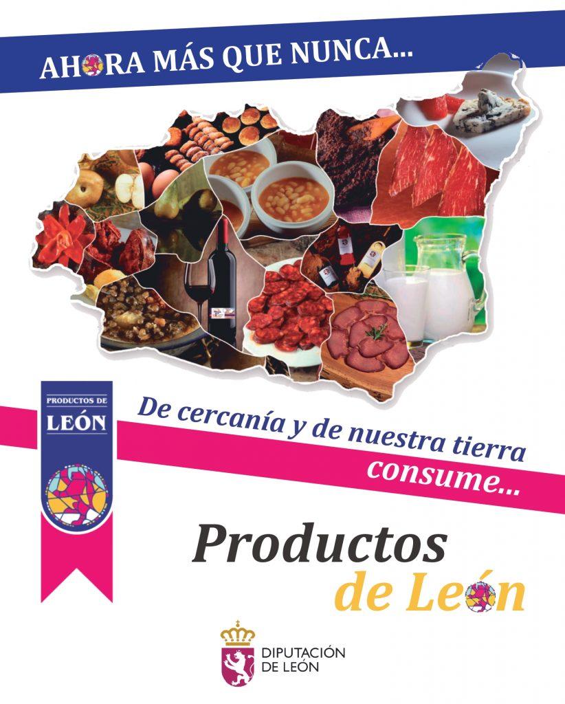 productos-de-leon
