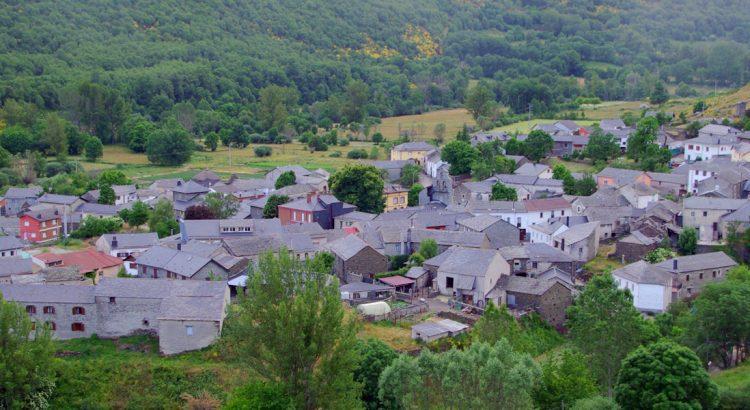 8-pueblos-montaña-leon