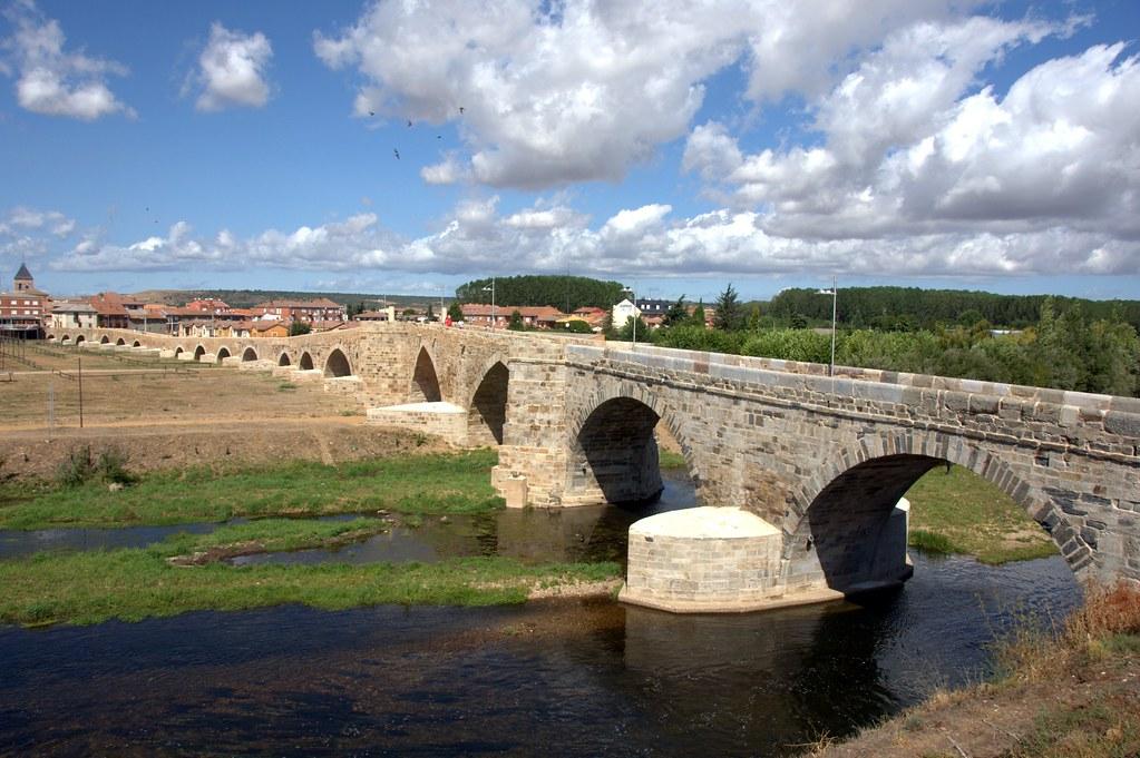 puente-orbigo