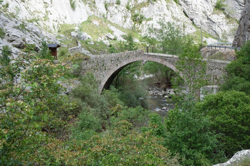 puente-ahorcado