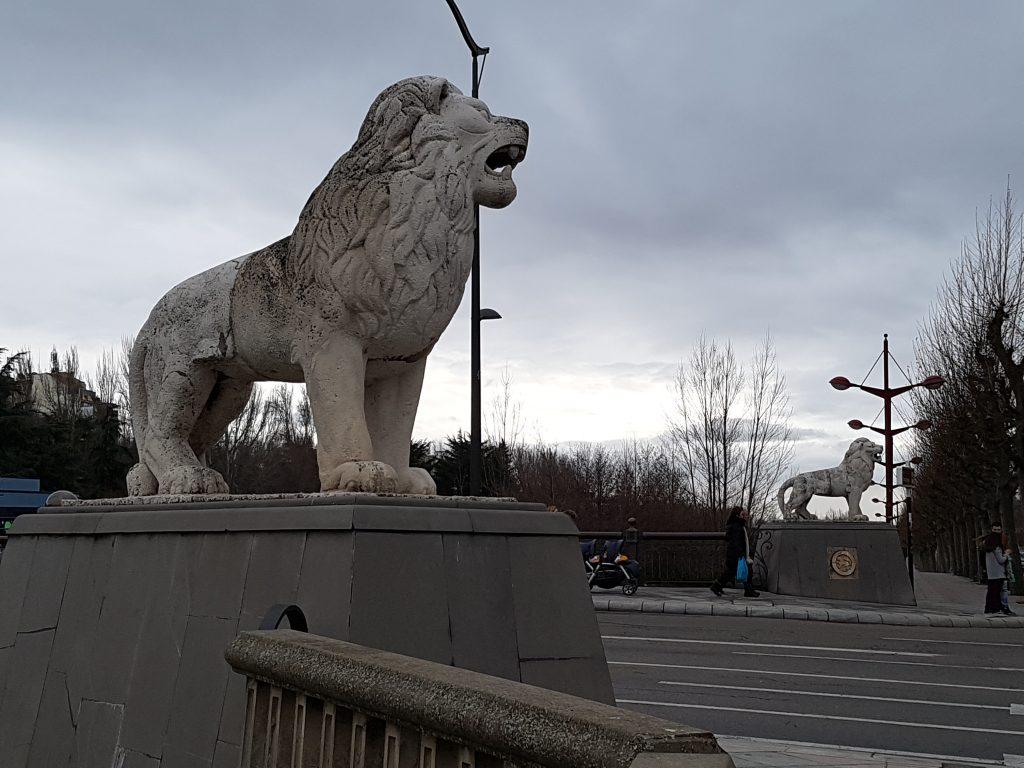 puente-de-leones