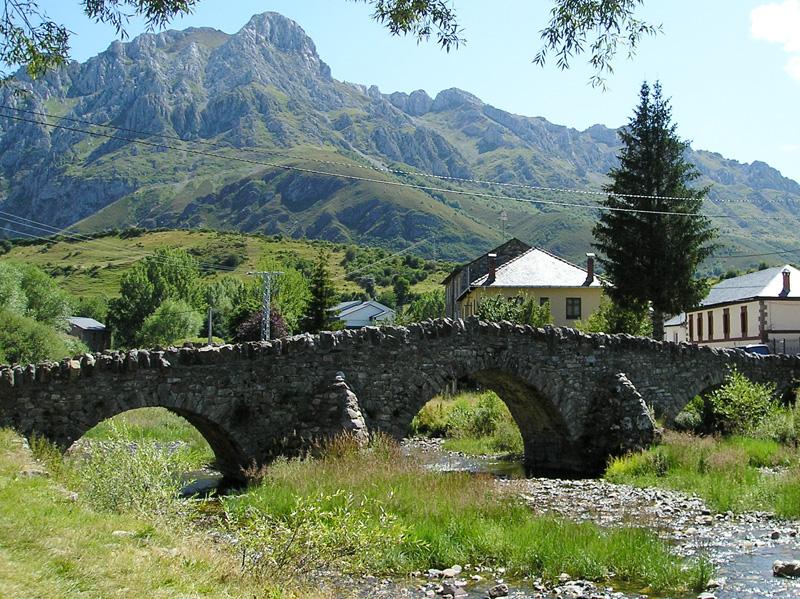 lugueros-puente