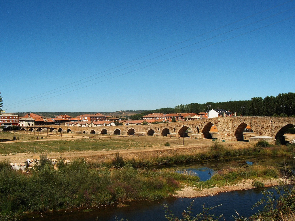 puente-hospital-orbigo