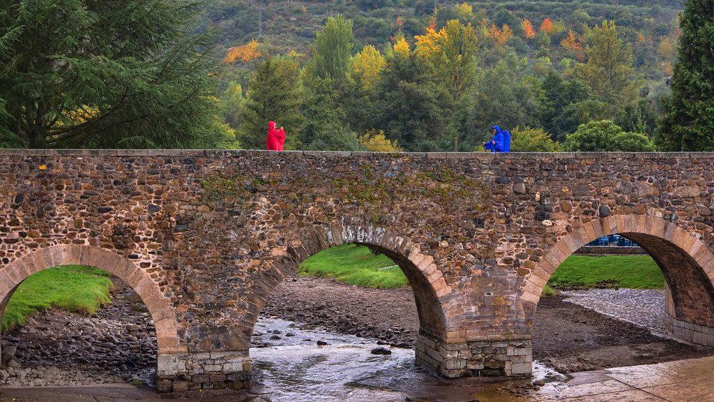 puente-peregrinos