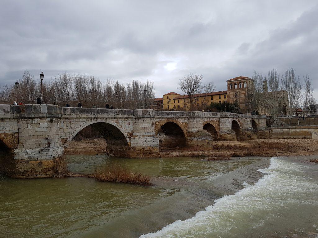 puente-san-marcos
