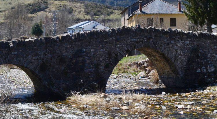 vegarada-puentes-romanos