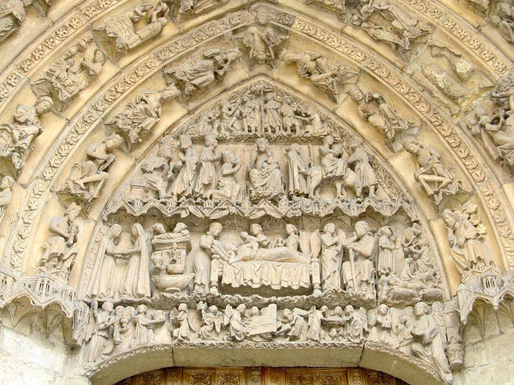 puerta-san-juan-catedral-leon