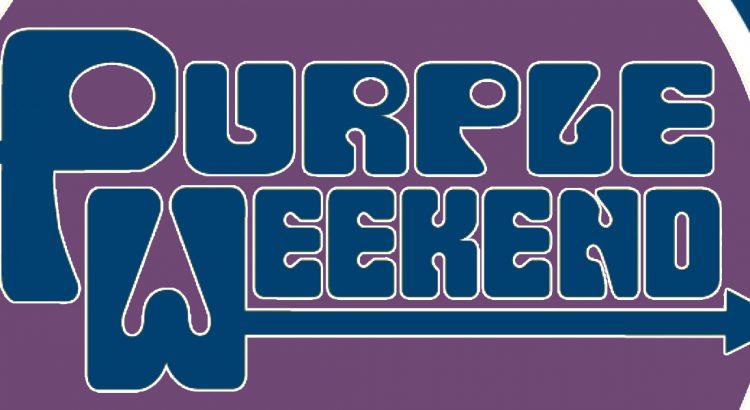 30-edicion-purple-weekend