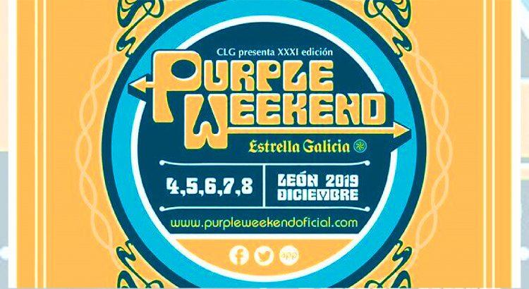 festival-purple-weekend