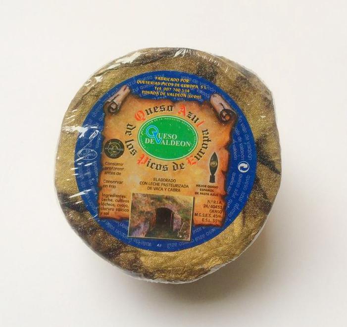 mini-queso-valdeon