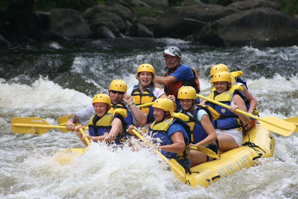 rafting-deporte