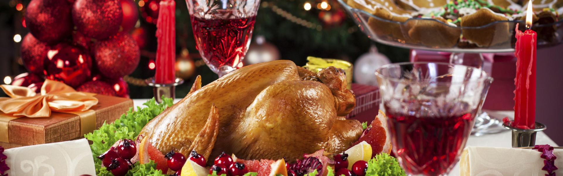 recetas-navidad-productos-leon
