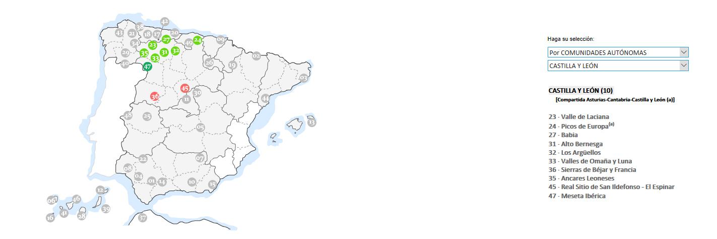 reservas-biosfera-españa