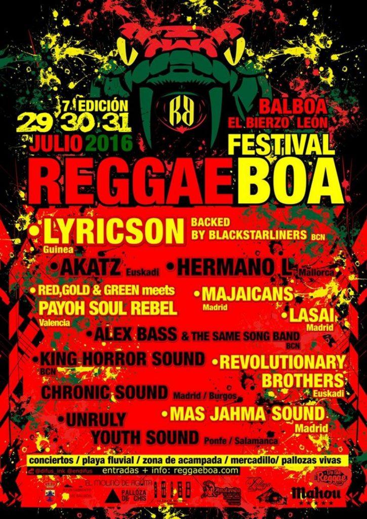 festival-reggae