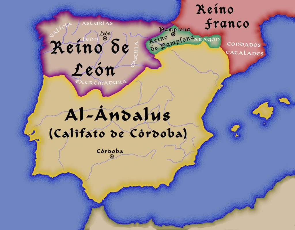 reino-de-leon-batalla-simancas