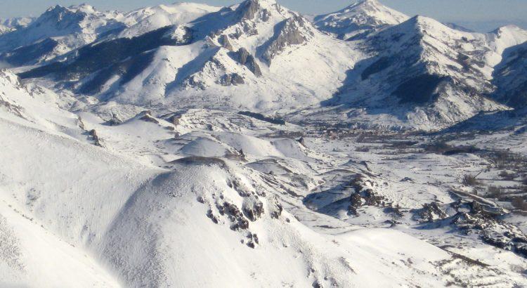 reserva-biosfera-alto-bernesga