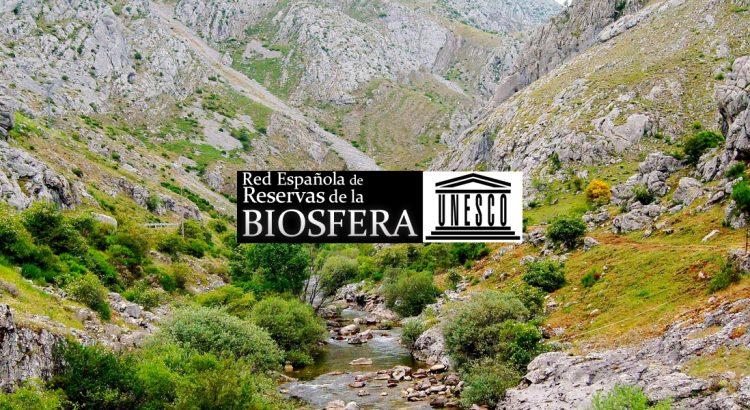 reservas-de-biosfera-leon