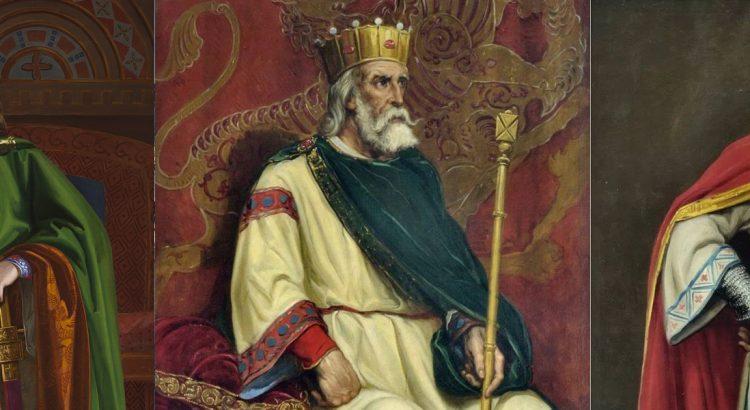 reyes-reino-leon