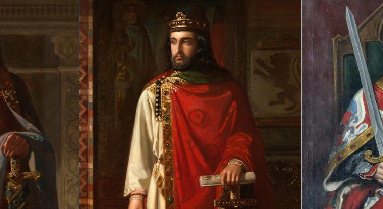 reyes-reino-leon-parte-2