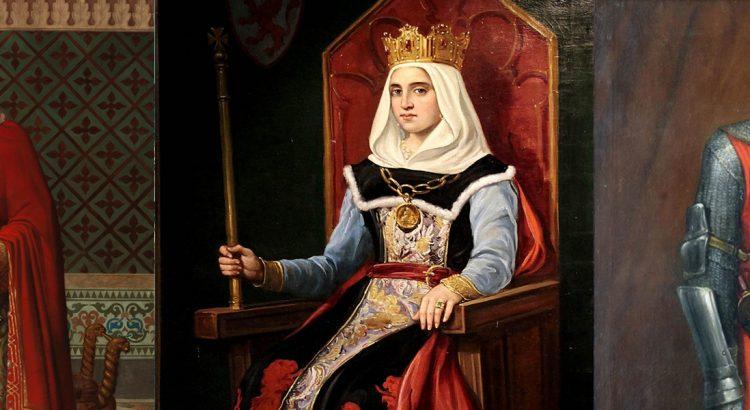reyes-reinas-leon-III