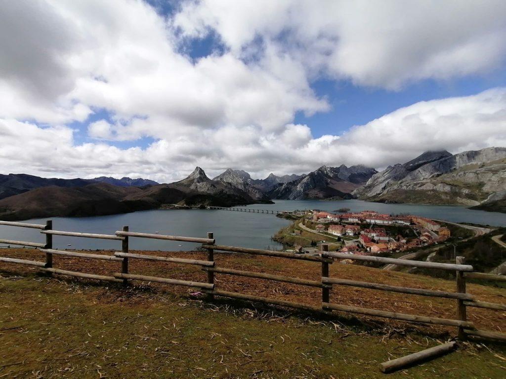 paisaje-riaño