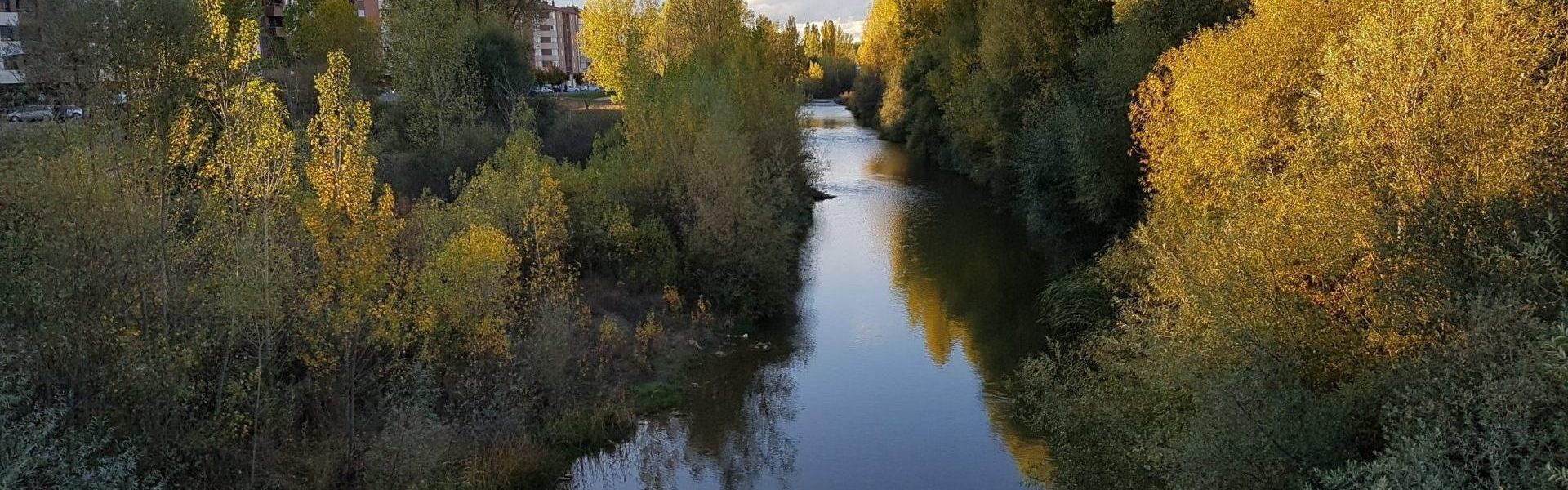 rio-bernesga-leon